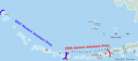 Aleutians map.jpg