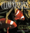Clownfishes cover.jpg