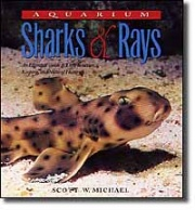 Aquarium sharks and rays cover.jpg